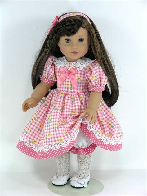 design a friend doll grace 358 best images about american girl cute dresses on