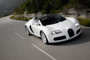 Veron Bugatti Bugatti Veyron 16 4 Grand Sport Auctioned For 2