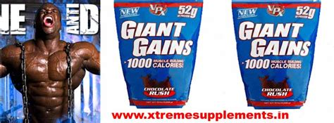 Diskon Ultimate Nutrition Iso Mass Xtreme Gainer 1lbs Ecer Repack mass gainer