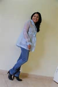 lady in boots how and what to wear with boots babita