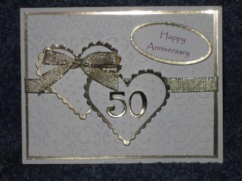 The 25  best Wedding anniversary cards ideas on Pinterest