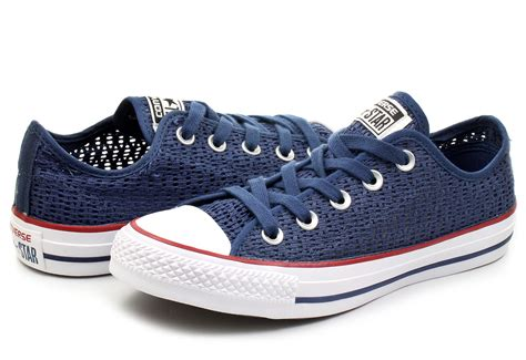 Converse Ct All Ox Peached Low Brown 1 converse sneakers chuck all knitted ox 551540c shop for sneakers shoes
