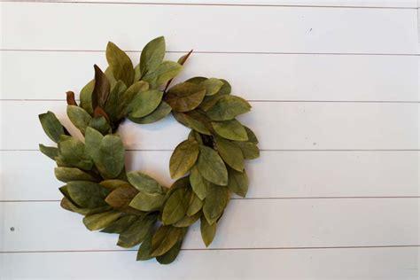 magnolia fixer upper wreaths amusing magnolia wreaths amazing magnolia