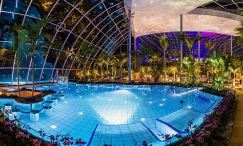 therme euskirchen zug therme sinsheim quot super angebot therme inkl hotel