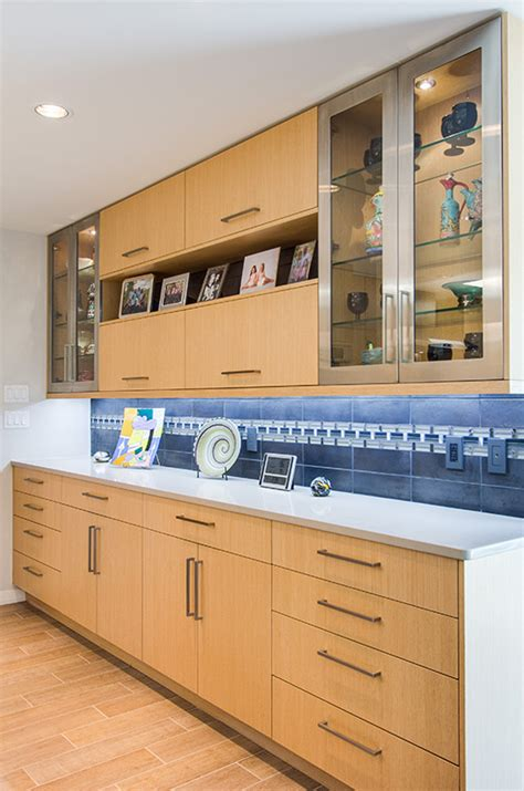 kitchen design concepts modern kitchens kitchen remodeling by kitchen design