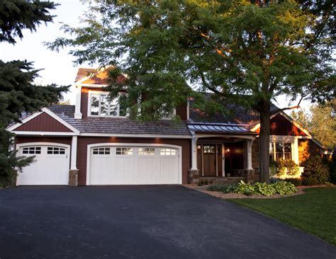 residential home design jobs home design jobs mn home design jobs mn interior design