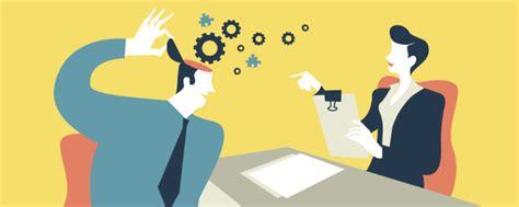 10 preguntas esenciales en una entrevista de trabajo entrevista de trabajo archives usvirtualempleo