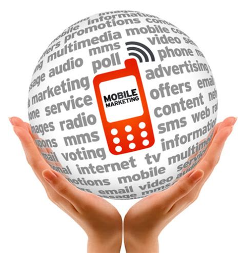 em client mobile como atrair clientes na 193 rea mobile marketing