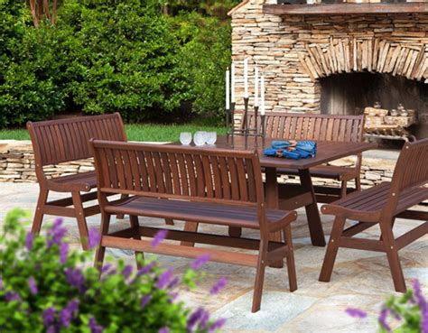 Cheap Patio Furniture Miami by Discount Patio Furniture Miami Images Furniture