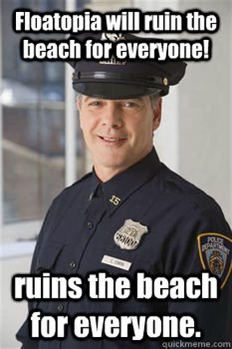 Police Officer Meme - police officer memes image memes at relatably com