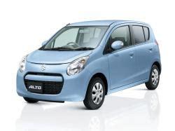 Suzuki Alto Tyre Size Suzuki Alto 2012 Wheel Tire Sizes Pcd Offset And