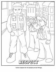 cub scout coloring pages tiger cub scout coloring pages coloring home