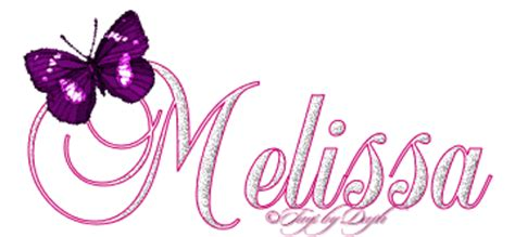 imagenes de happy birthday melissa the name melissa melissa sue platt my daughters