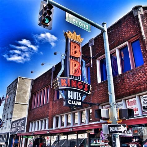 makeover near memphis tn best place for beale street memphis tn memphis tennessee bb kings