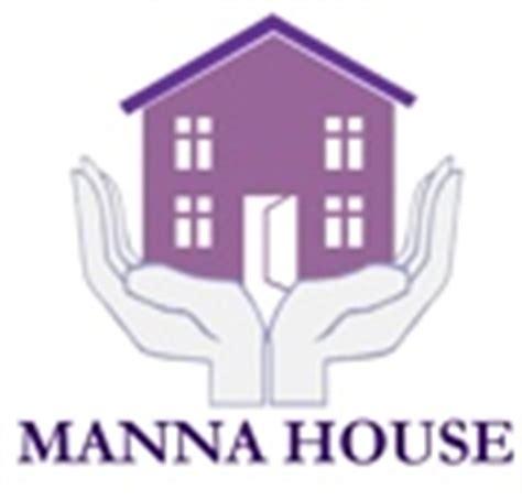 Manna House manna house