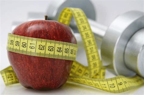 wellness fitness nutrition apple nutrition facts and mind