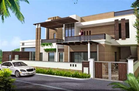 cat design eksterior rumah 1000 images about dream house on pinterest exterior