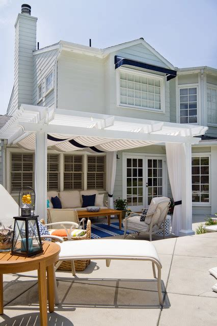 Cape Cod Style Furniture by Cape Cod Style Patio Style Patio Los Angeles