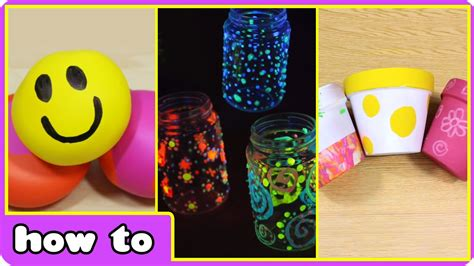 cool things to make at home cool craft ideas to make at home