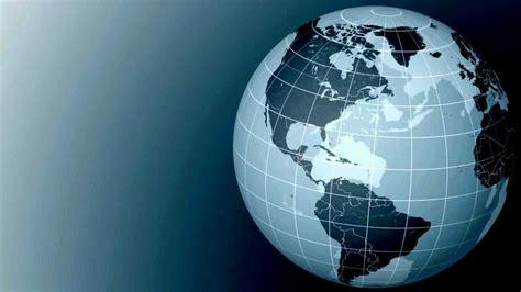wallpaper of earth globe dhca globe background youtube