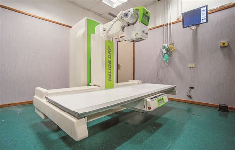 Medical Comfort Systems 28 Images Comfort Flo 174