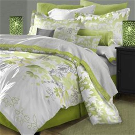 gray and green comforter lime green bedding pictures and bedroom ideas on pinterest