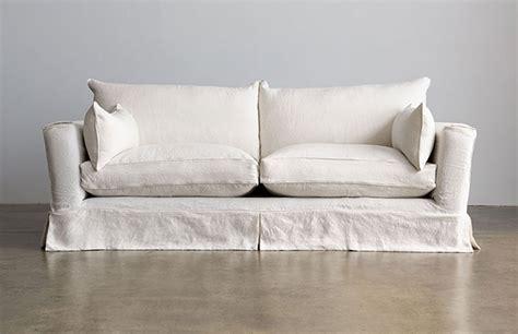 montauk sofa prices thesofa
