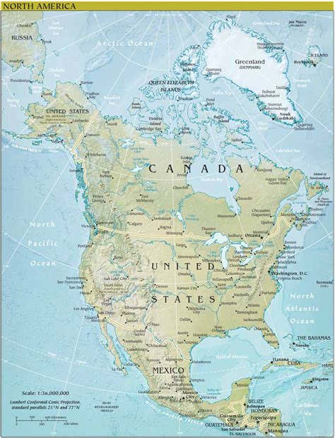 map of us states coloring page map of and south america for free coloring