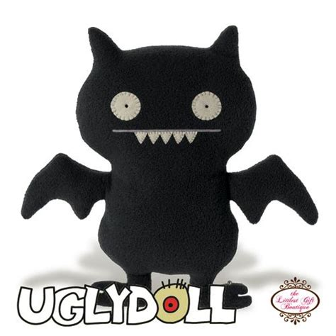 Uglydoll Croudy 52 best doll collection images on alpacas dolls and hello