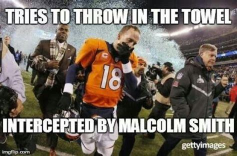Funny Superbowl Memes - super bowl 2015 funny quotes quotesgram