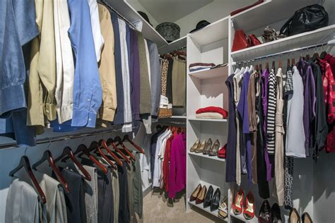 closetmaid builds luxury in penthouse suites and high