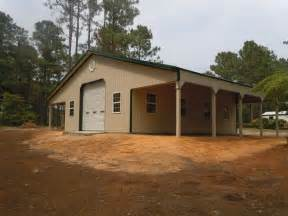 metal barn kits prices 30x40 metal building hubs hideout for the home