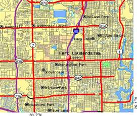 Broward Zip Code Map by 33034 Zip Code Florida City Florida Profile Homes Party