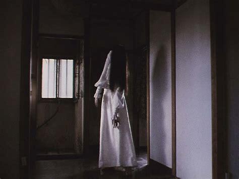 film ghost jepang fianzoner kisah nyata sadako hantu jepang