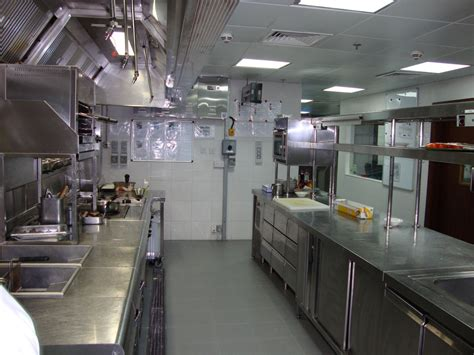 Cold Kitchen by Design Your Own Kitchen Layout Explain The Relationship Of