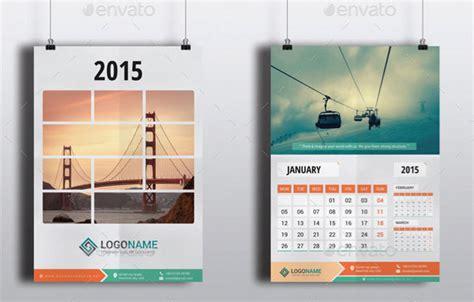 calendar layout design 2015 20 best calendar template designs 2016 print idesignow
