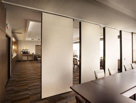 Modernfold Doors by Modernfold Door Modernfold Accordion Partiton