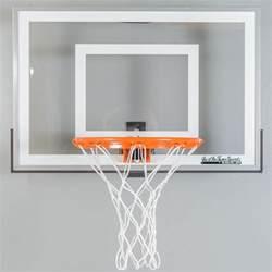 mini pro 2 0 basketball hoop set justintymesports