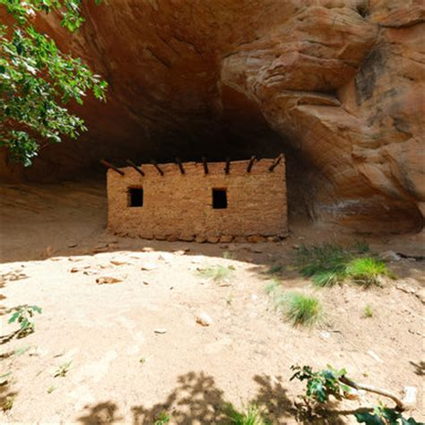 doll house utah doll house ruin front dark canyon wilderness area utah usa panorama in utah 360cities