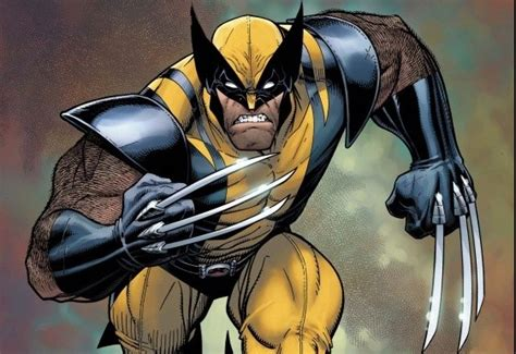 marvel march 2012 releases x men titles