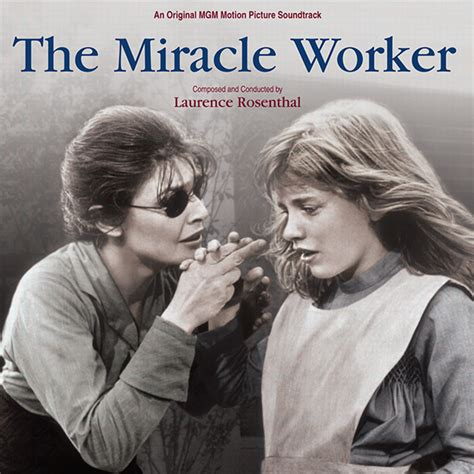 The Miracle Worker Free Opinions On The Miracle Worker