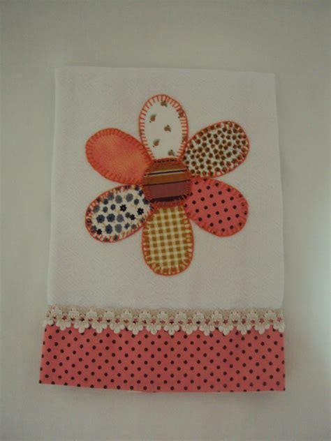 patchwork pano de prato pano de prato patchwork ateli 234 labrank elo7