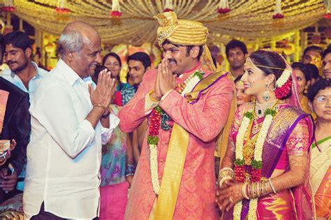 Wedding Card Jaggi by Manchu Manoj Pranathi Reddy Marriage Hd Photos Wedding