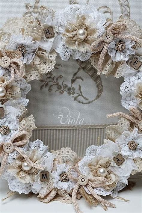 Paper Doilies Crafts - best 25 paper doily crafts ideas on