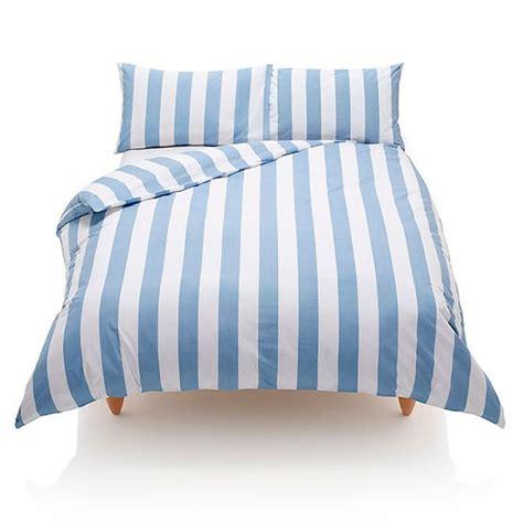 Marks And Spencer Duvet Cover Marks And Spencer Bed Linen Sets Country Bedlinen Sets