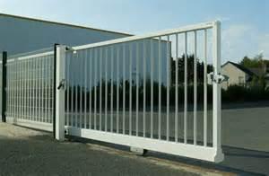 Automatic sliding gate automatic sliding gate exporter manufacturer