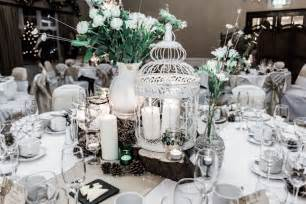 do it yourself winter wedding decorations a winter vintage inspired diy wedding with a 1940 s wedding dress