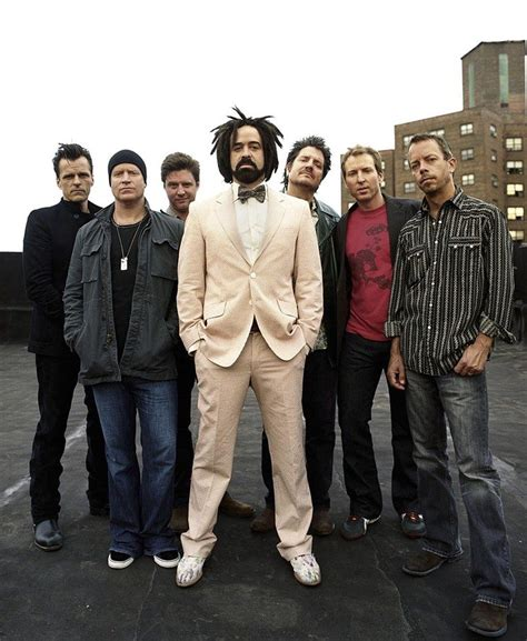 adam duritz counting crows adam duritz talks counting crows tour with rob thomas jul