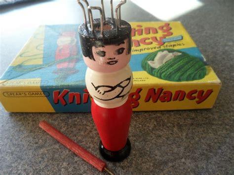 knitting with nancy knitting nancy knitting nancy ideas for kaitlin