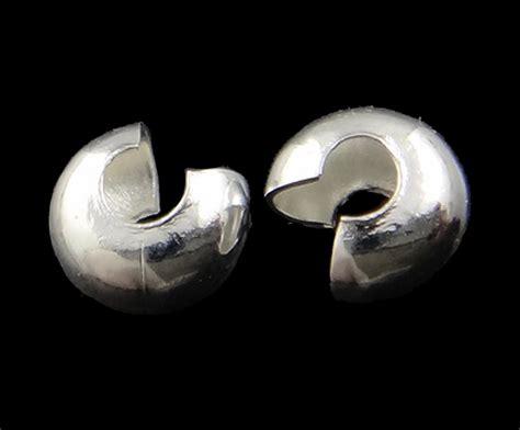 Wie Oft Darf Man Nägel Polieren by 5m Hotfix Transferfolie 24cm F 252 R Strasssteine Glue